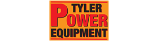 TYLER POWER EQUIPMENT, LLC